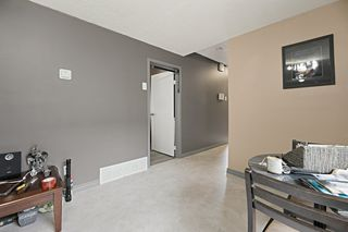 Photo 9: 11421 92 Street in Edmonton: Zone 05 House for sale : MLS®# E4173476