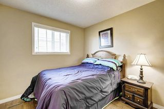 Photo 30: 2207 MORRIS Road SE: Airdrie Detached for sale : MLS®# C4268258