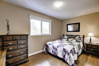 Photo 28: 2207 MORRIS Road SE: Airdrie Detached for sale : MLS®# C4268258