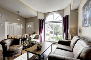 Photo 6: 2207 MORRIS Road SE: Airdrie Detached for sale : MLS®# C4268258