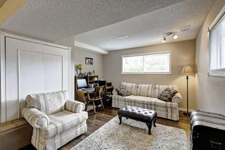 Photo 24: 2207 MORRIS Road SE: Airdrie Detached for sale : MLS®# C4268258