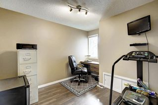 Photo 23: 2207 MORRIS Road SE: Airdrie Detached for sale : MLS®# C4268258
