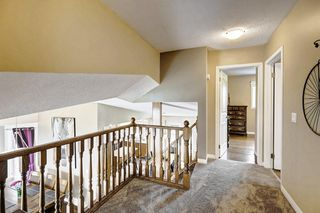 Photo 16: 2207 MORRIS Road SE: Airdrie Detached for sale : MLS®# C4268258
