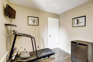 Photo 22: 2207 MORRIS Road SE: Airdrie Detached for sale : MLS®# C4268258