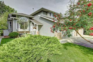 Photo 1: 2207 MORRIS Road SE: Airdrie Detached for sale : MLS®# C4268258