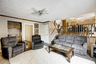 Photo 12: 2207 MORRIS Road SE: Airdrie Detached for sale : MLS®# C4268258