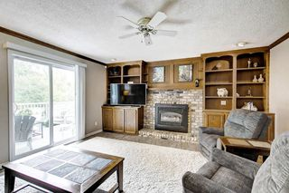Photo 11: 2207 MORRIS Road SE: Airdrie Detached for sale : MLS®# C4268258