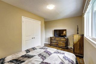 Photo 29: 2207 MORRIS Road SE: Airdrie Detached for sale : MLS®# C4268258