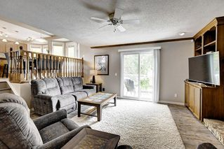 Photo 13: 2207 MORRIS Road SE: Airdrie Detached for sale : MLS®# C4268258