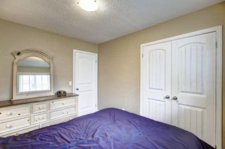Photo 31: 2207 MORRIS Road SE: Airdrie Detached for sale : MLS®# C4268258