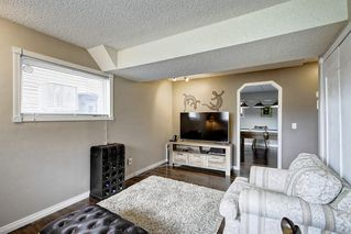 Photo 25: 2207 MORRIS Road SE: Airdrie Detached for sale : MLS®# C4268258