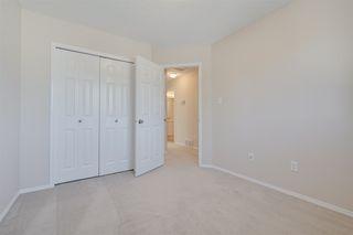 Photo 17: 4540 Turner Square in Edmonton: Zone 14 House for sale : MLS®# E4174372