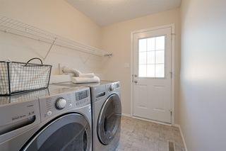 Photo 25: 4540 Turner Square in Edmonton: Zone 14 House for sale : MLS®# E4174372