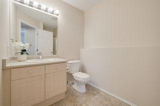 Photo 24: 4540 Turner Square in Edmonton: Zone 14 House for sale : MLS®# E4174372