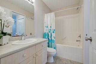 Photo 15: 4540 Turner Square in Edmonton: Zone 14 House for sale : MLS®# E4174372