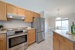 Photo 8: 4540 Turner Square in Edmonton: Zone 14 House for sale : MLS®# E4174372