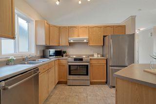 Photo 7: 4540 Turner Square in Edmonton: Zone 14 House for sale : MLS®# E4174372