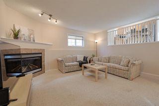 Photo 20: 4540 Turner Square in Edmonton: Zone 14 House for sale : MLS®# E4174372