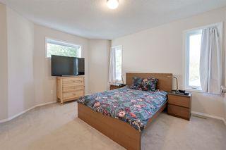 Photo 12: 4540 Turner Square in Edmonton: Zone 14 House for sale : MLS®# E4174372