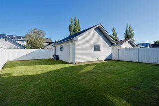 Photo 27: 4540 Turner Square in Edmonton: Zone 14 House for sale : MLS®# E4174372