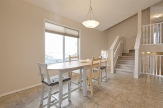 Photo 10: 4540 Turner Square in Edmonton: Zone 14 House for sale : MLS®# E4174372