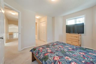 Photo 13: 4540 Turner Square in Edmonton: Zone 14 House for sale : MLS®# E4174372
