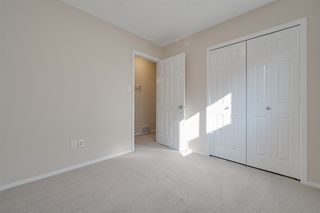 Photo 19: 4540 Turner Square in Edmonton: Zone 14 House for sale : MLS®# E4174372