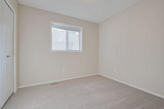 Photo 18: 4540 Turner Square in Edmonton: Zone 14 House for sale : MLS®# E4174372