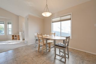 Photo 11: 4540 Turner Square in Edmonton: Zone 14 House for sale : MLS®# E4174372