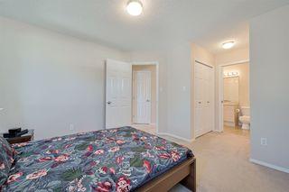 Photo 14: 4540 Turner Square in Edmonton: Zone 14 House for sale : MLS®# E4174372