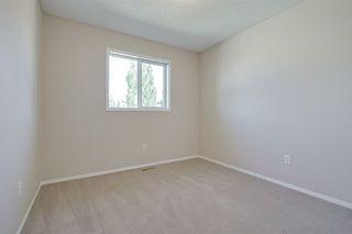Photo 16: 4540 Turner Square in Edmonton: Zone 14 House for sale : MLS®# E4174372