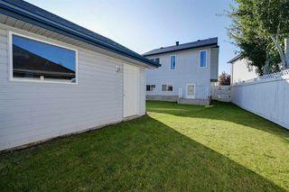 Photo 28: 4540 Turner Square in Edmonton: Zone 14 House for sale : MLS®# E4174372