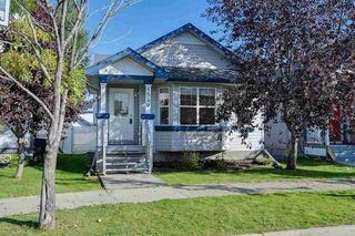 Photo 30: 4540 Turner Square in Edmonton: Zone 14 House for sale : MLS®# E4174372