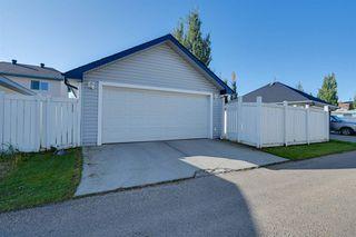 Photo 29: 4540 Turner Square in Edmonton: Zone 14 House for sale : MLS®# E4174372