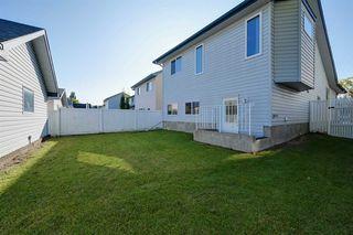 Photo 26: 4540 Turner Square in Edmonton: Zone 14 House for sale : MLS®# E4174372