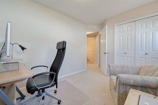 Photo 23: 4540 Turner Square in Edmonton: Zone 14 House for sale : MLS®# E4174372
