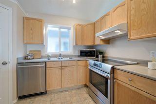 Photo 6: 4540 Turner Square in Edmonton: Zone 14 House for sale : MLS®# E4174372
