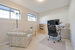 Photo 22: 4540 Turner Square in Edmonton: Zone 14 House for sale : MLS®# E4174372