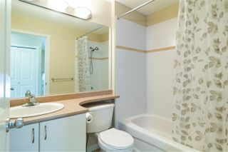 Photo 19: 17 7733 HEATHER Street in Richmond: McLennan North Townhouse for sale : MLS®# R2411976