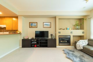 Photo 5: 17 7733 HEATHER Street in Richmond: McLennan North Townhouse for sale : MLS®# R2411976