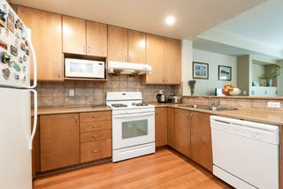 Photo 8: 17 7733 HEATHER Street in Richmond: McLennan North Townhouse for sale : MLS®# R2411976
