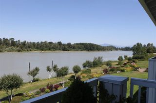 "Main Photo: 314 6263 RIVER Road in Delta: East Delta Condo for sale in ""RIVERHOUSE RESIDENCES"" (Ladner)  : MLS®# R2414876"