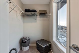 Photo 15: 345 Hillcrest Road SW: Airdrie House for sale : MLS®# C4273809