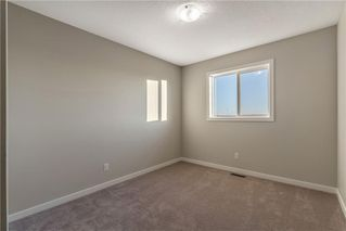 Photo 17: HILLCREST in Airdrie: House for sale