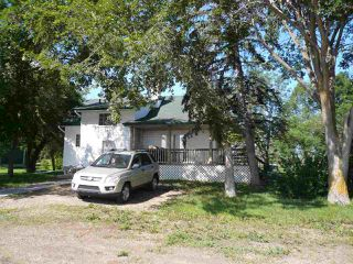 Photo 20: 48319 Hwy 795: Rural Leduc County House for sale : MLS®# E4181236