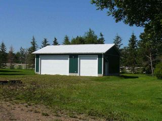 Photo 5: 48319 Hwy 795: Rural Leduc County House for sale : MLS®# E4181236