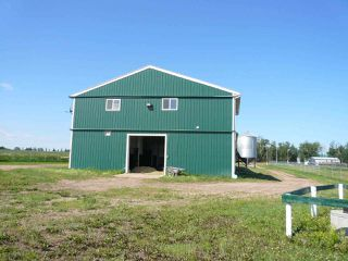 Photo 31: 48319 Hwy 795: Rural Leduc County House for sale : MLS®# E4181236