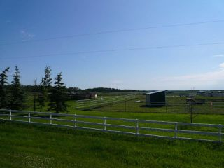 Photo 16: 48319 Hwy 795: Rural Leduc County House for sale : MLS®# E4181236