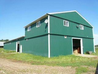 Photo 3: 48319 Hwy 795: Rural Leduc County House for sale : MLS®# E4181236