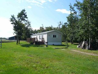 Photo 27: 48319 Hwy 795: Rural Leduc County House for sale : MLS®# E4181236